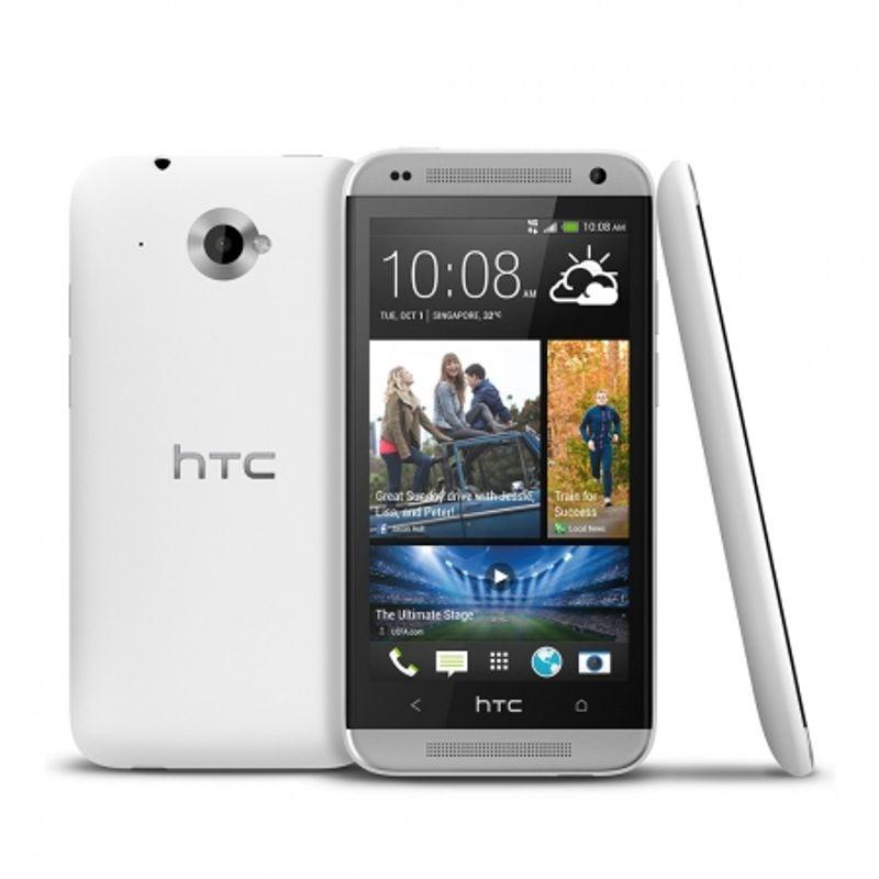 htc-desire-601-alb-31941-1