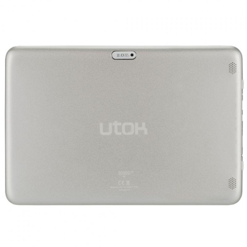 utok-1010q-10-1-quot---quad-core-1ghz--8gb--negru-argintiu-31955-5