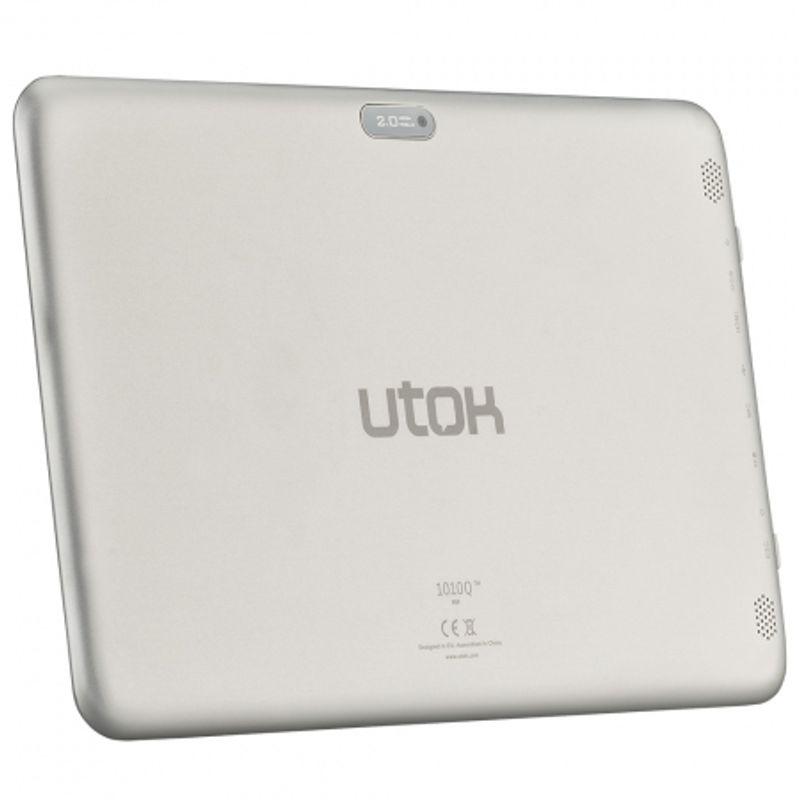 utok-1010q-10-1-quot---quad-core-1ghz--8gb--negru-argintiu-31955-6