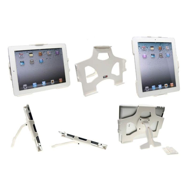 brodit-multistand-apple-ipad2--ipad-3--ipad-4--ipad-retina-alb-32007