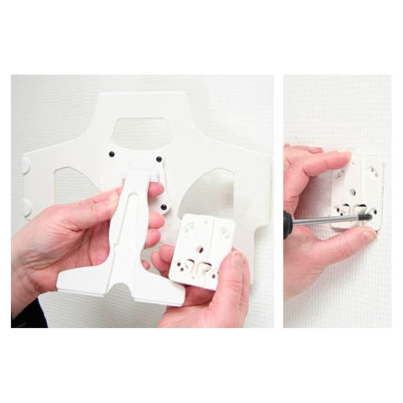 brodit-multistand-apple-ipad2--ipad-3--ipad-4--ipad-retina-alb-32007-1