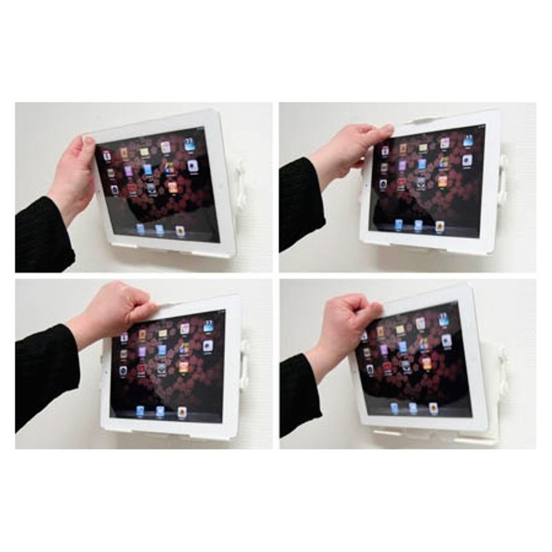 brodit-multistand-apple-ipad2--ipad-3--ipad-4--ipad-retina-alb-32007-3
