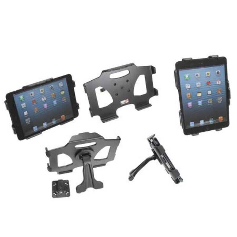 brodit-multistand-apple-ipad-mini-negru-32009