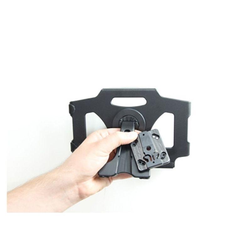 brodit-multistand-apple-ipad-mini-negru-32009-1