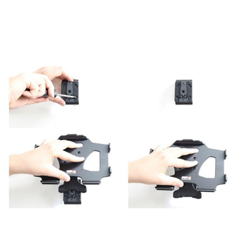 brodit-multistand-apple-ipad-mini-negru-32009-2