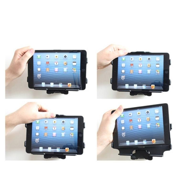 brodit-multistand-apple-ipad-mini-negru-32009-3