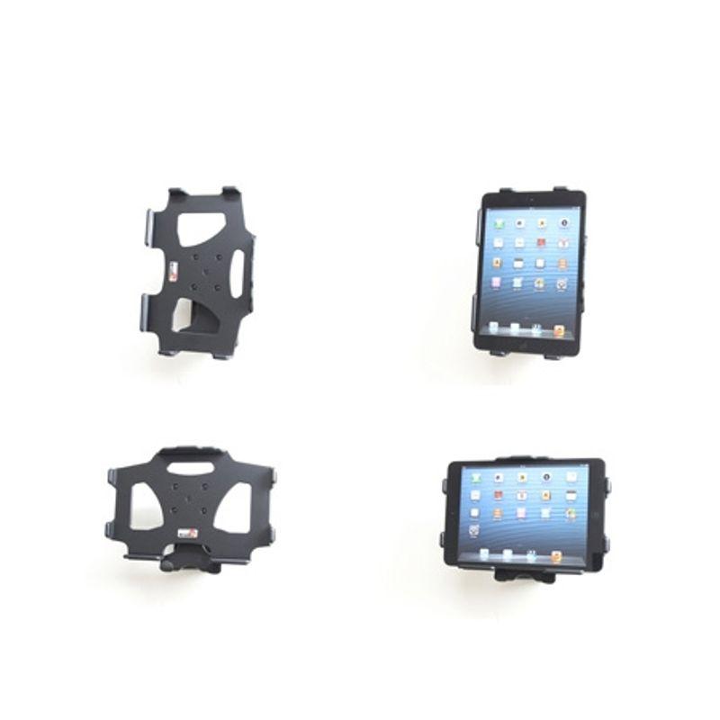 brodit-multistand-apple-ipad-mini-negru-32009-4