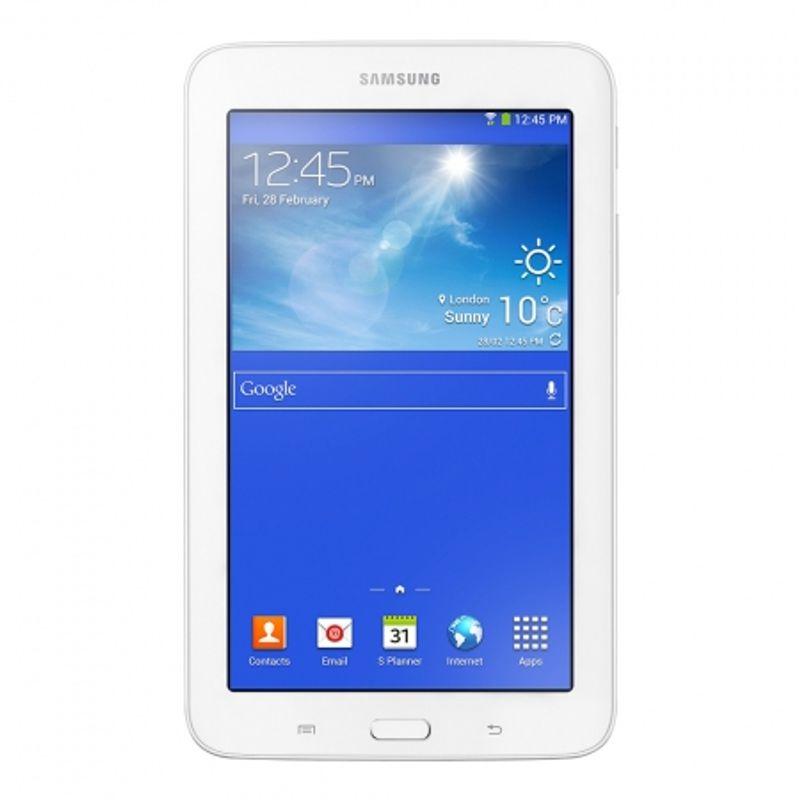 samsung-galaxy-tab3-lite-sm-t110-tableta-7----8gb--wi-fi--alb-32069