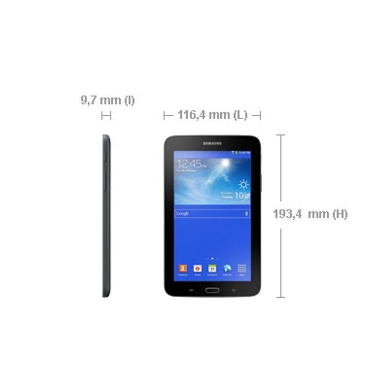 samsung-galaxy-tab3-lite-sm-t110-tableta-7----8gb--wi-fi--alb-32069-5