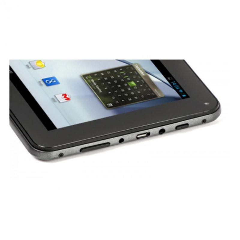 e-boda-essential-a330-lcd-7----dual-core-1ghz--8gb-neagra-32091-3