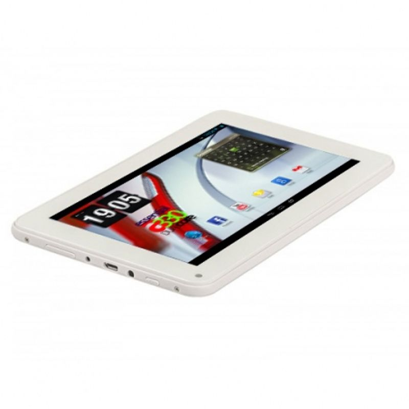 e-boda-essential-a330-lcd-7----dual-core-1ghz--8gb-alba-32093-1