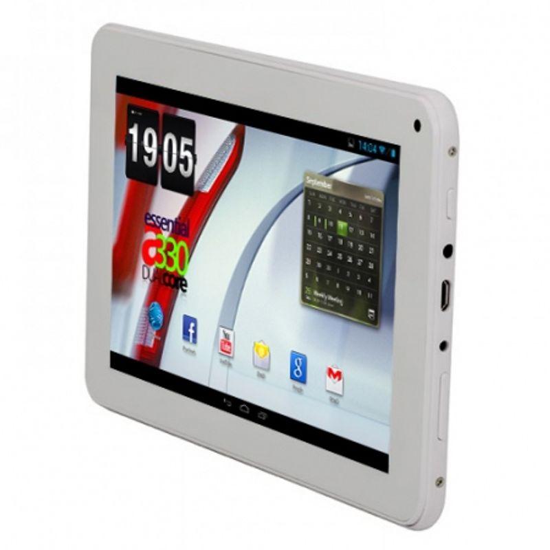 e-boda-essential-a330-lcd-7----dual-core-1ghz--8gb-alba-32093-2