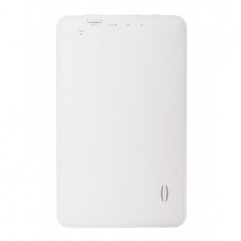 e-boda-essential-a330-lcd-7----dual-core-1ghz--8gb-alba-32093-3