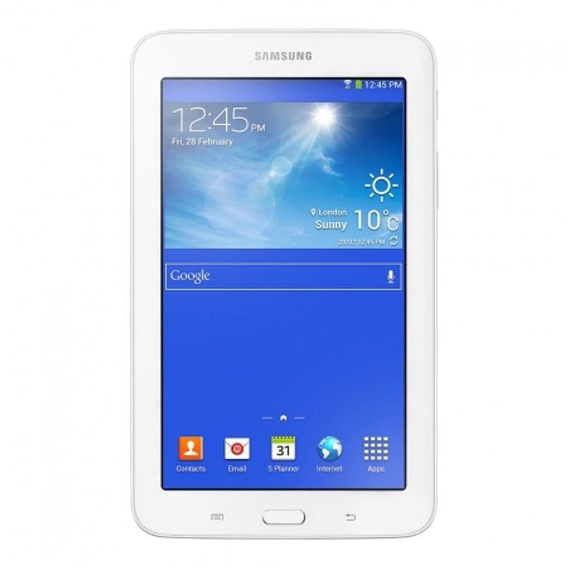 promo-samsung-tableta-galaxy-tab3-lite-sm-t110-7-quot---8gb--wi-fi-alb-32232-1
