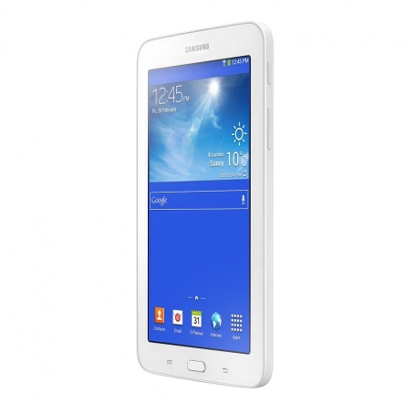 promo-samsung-tableta-galaxy-tab3-lite-sm-t110-7-quot---8gb--wi-fi-alb-32232
