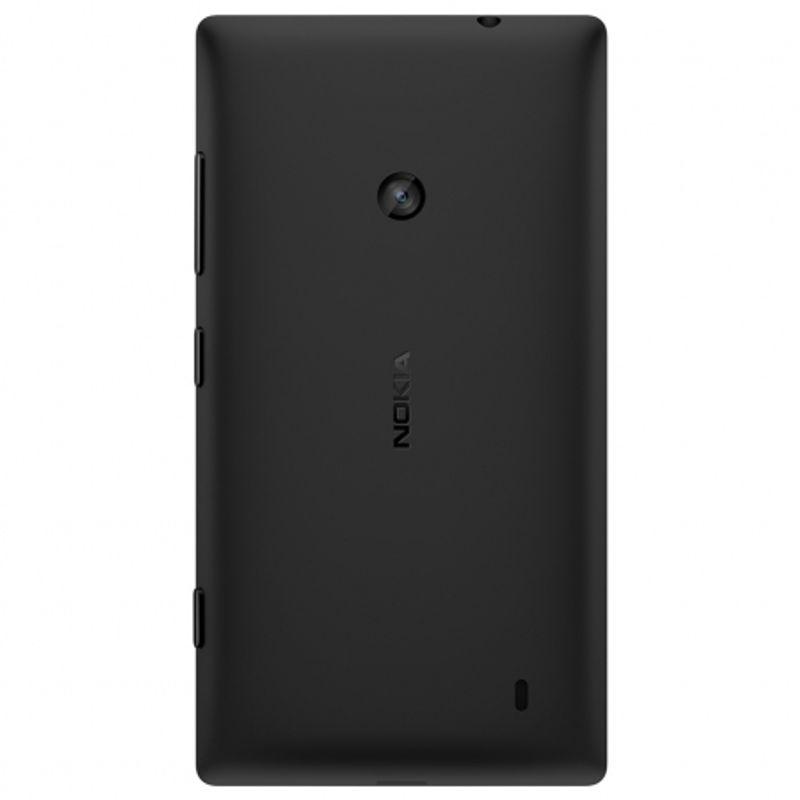 nokia-lumia-520-32234-1
