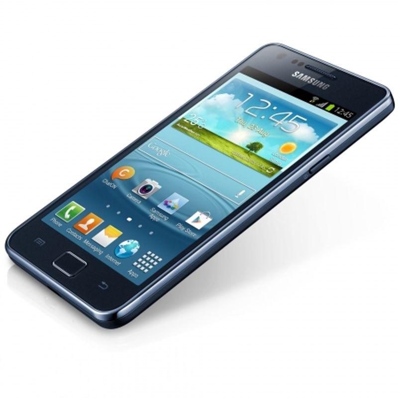samsung-galaxy-s-ii-plus-i9105p-nfc-albastru-gri--32243-1