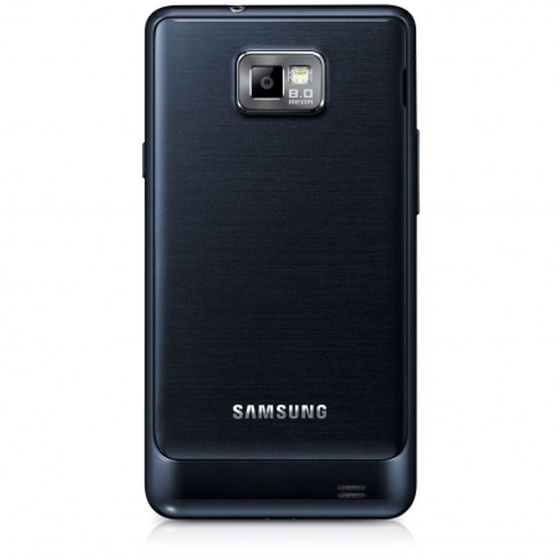 samsung-galaxy-s-ii-plus-i9105p-nfc-albastru-gri--32243-2