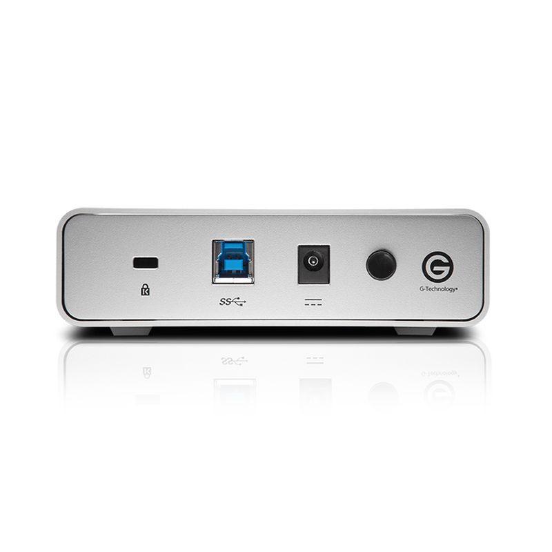 g-tech-g-drive-2tb-usb3_32630_2_1467358098_2__1