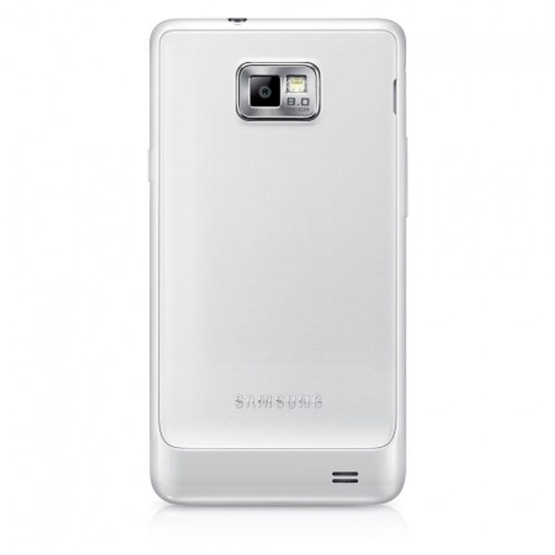 samsung-galaxy-s-ii-plus-i9105p-nfc-alb-32245-4