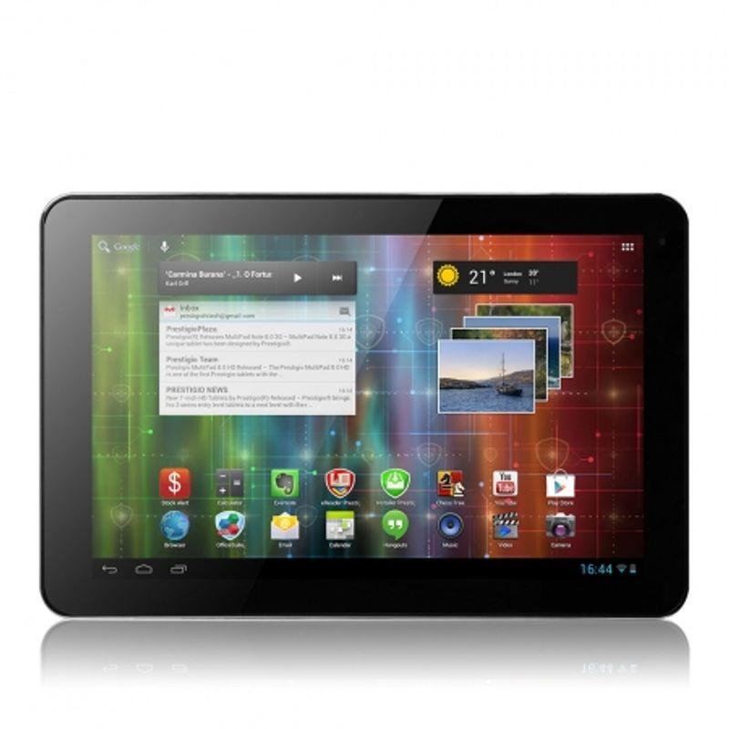 prestigio-multipad-4-quantum-10-1-tableta-10-1---quad-core-1-6ghz-8gb-wifi-3g-negru-32246