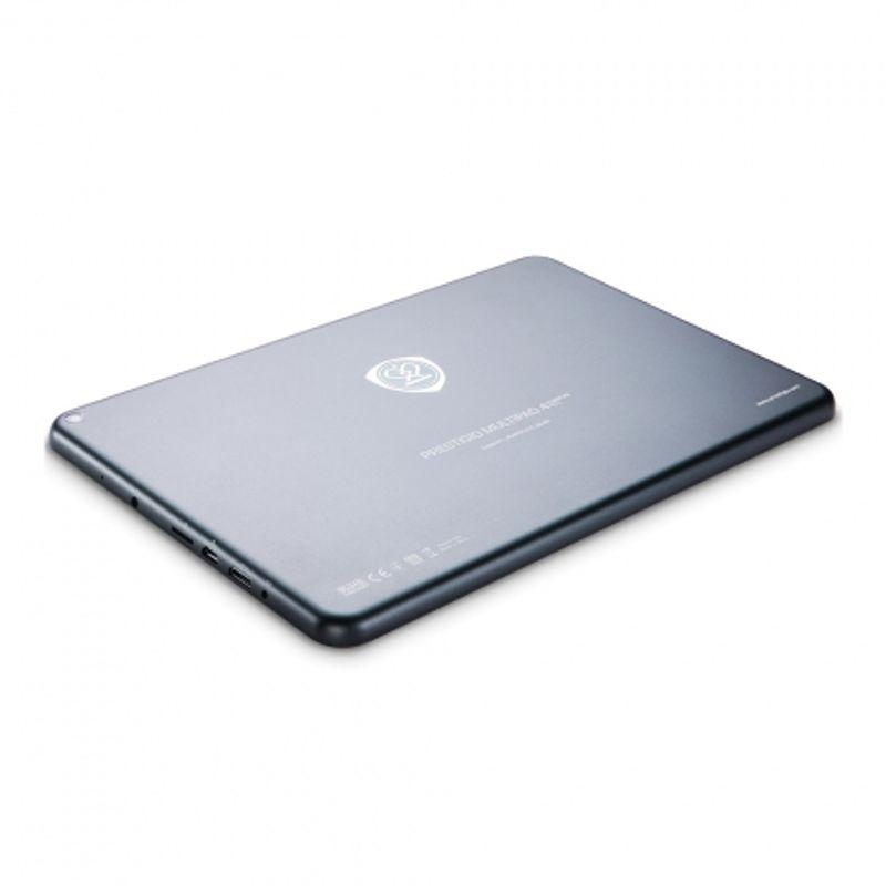 prestigio-multipad-4-quantum-10-1-tableta-10-1---quad-core-1-6ghz-8gb-wifi-3g-negru-32246-1