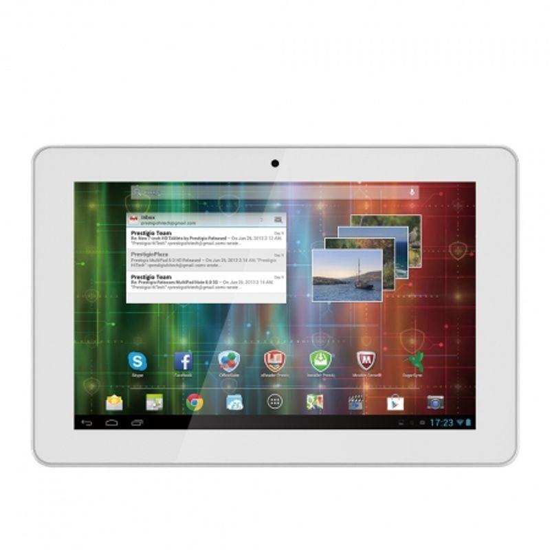 prestigio-multipad-4-quantum-10-1-tableta-10-1---quad-core-1-6ghz-8gb-wifi-3g-alb-32247