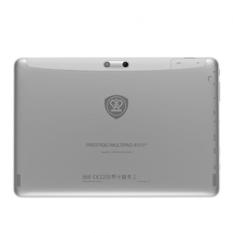 prestigio-multipad-4-quantum-10-1-tableta-10-1---quad-core-1-6ghz-8gb-wifi-3g-alb-32247-1