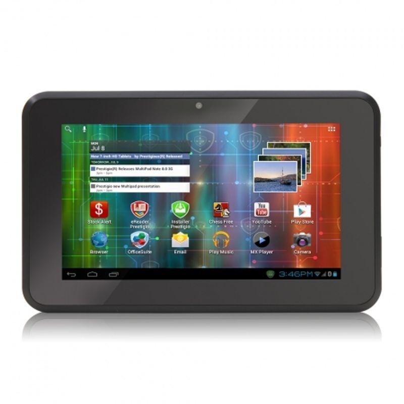 prestigio-multipad-7-0-prime-duo-3g-tableta-7---dual-core-1-0ghz-4gb-wifi-3g-negru-32248