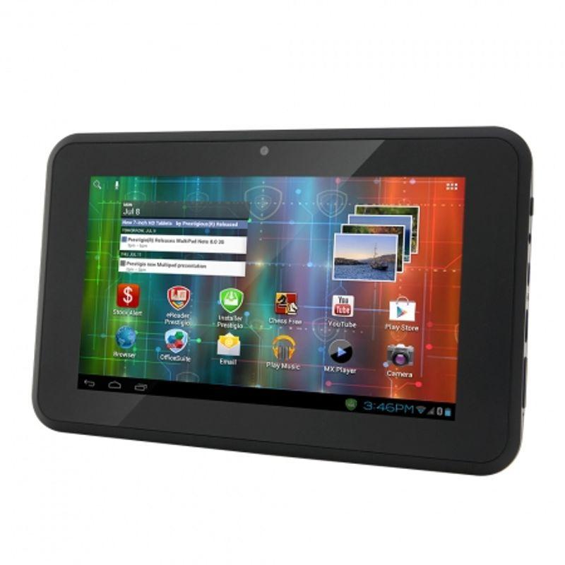 prestigio-multipad-7-0-prime-duo-3g-tableta-7---dual-core-1-0ghz-4gb-wifi-3g-negru-32248-1