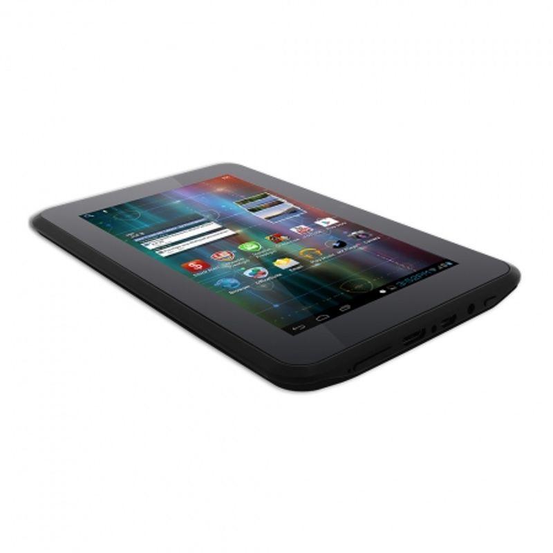prestigio-multipad-7-0-prime-duo-3g-tableta-7---dual-core-1-0ghz-4gb-wifi-3g-negru-32248-3