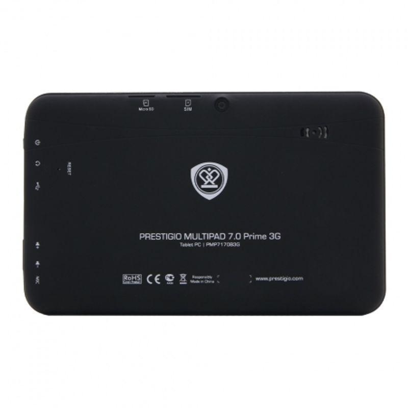 prestigio-multipad-7-0-prime-duo-3g-tableta-7---dual-core-1-0ghz-4gb-wifi-3g-negru-32248-8