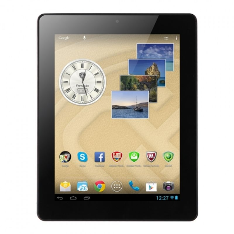 prestigio-multipad-4-ultra-quad-tableta-8---quad-core-1-2ghz-8gb-wifi-3g-negru-32249