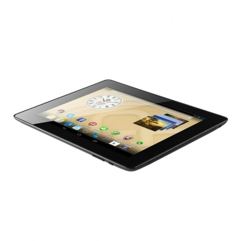 prestigio-multipad-4-ultra-quad-tableta-8---quad-core-1-2ghz-8gb-wifi-3g-negru-32249-4