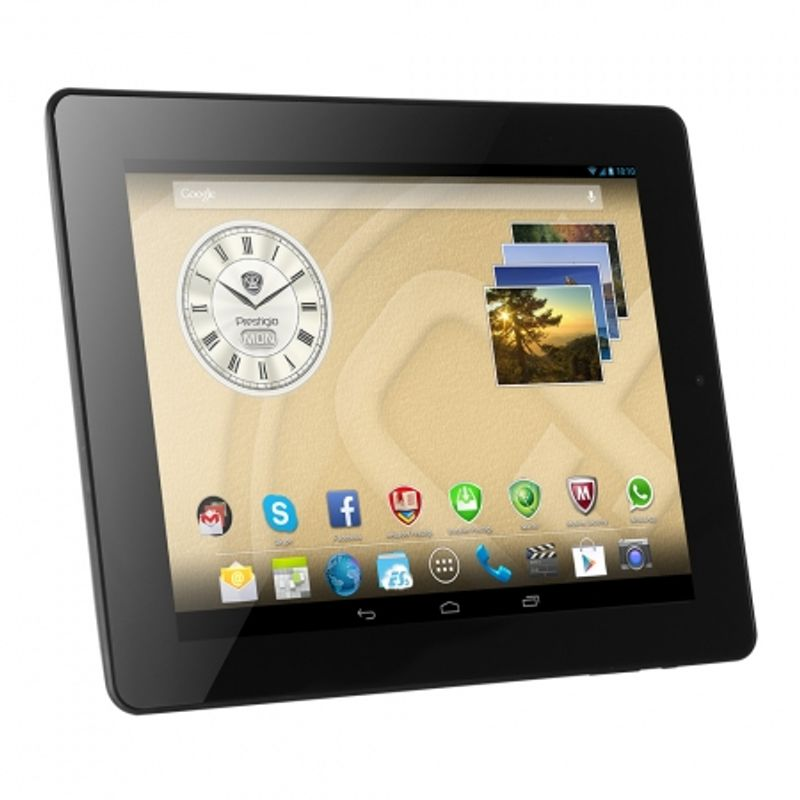prestigio-multipad-4-ultra-quad-tableta-8---quad-core-1-2ghz-8gb-wifi-3g-negru-32249-3