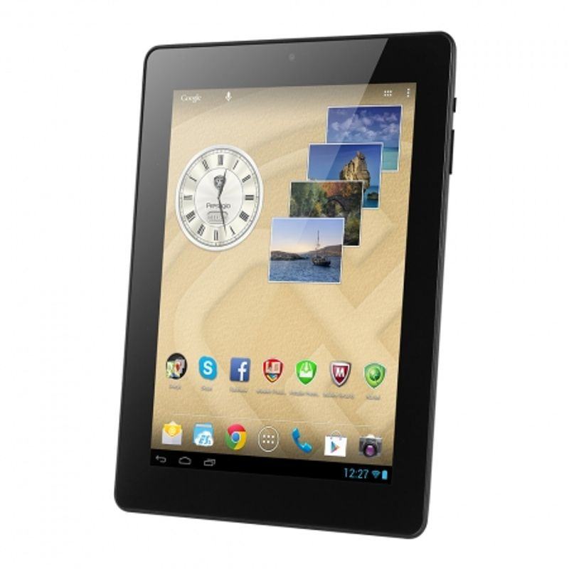 prestigio-multipad-4-ultra-quad-tableta-8---quad-core-1-2ghz-8gb-wifi-3g-negru-32249-2