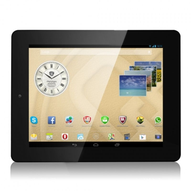 prestigio-multipad-4-ultra-quad-tableta-8---quad-core-1-2ghz-8gb-wifi-3g-negru-32249-1