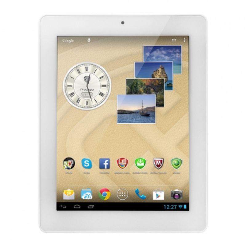 prestigio-multipad-4-ultra-quad-tableta-8---quad-core-1-2ghz-8gb-wifi-3g-alb-32250