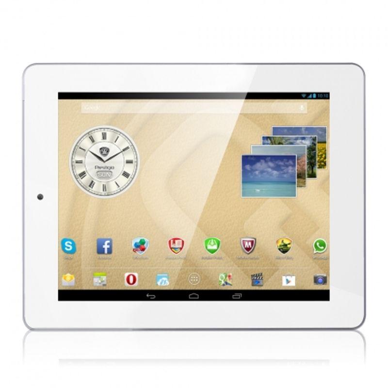 prestigio-multipad-4-ultra-quad-tableta-8---quad-core-1-2ghz-8gb-wifi-3g-alb-32250-1
