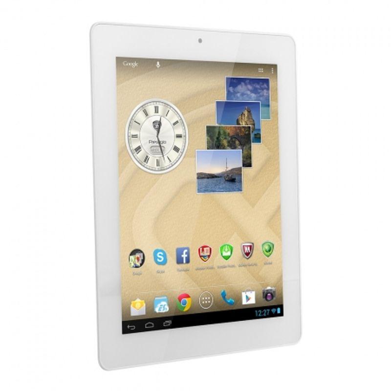 prestigio-multipad-4-ultra-quad-tableta-8---quad-core-1-2ghz-8gb-wifi-3g-alb-32250-2
