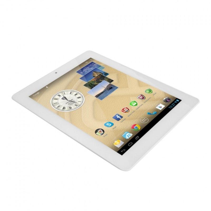 prestigio-multipad-4-ultra-quad-tableta-8---quad-core-1-2ghz-8gb-wifi-3g-alb-32250-3