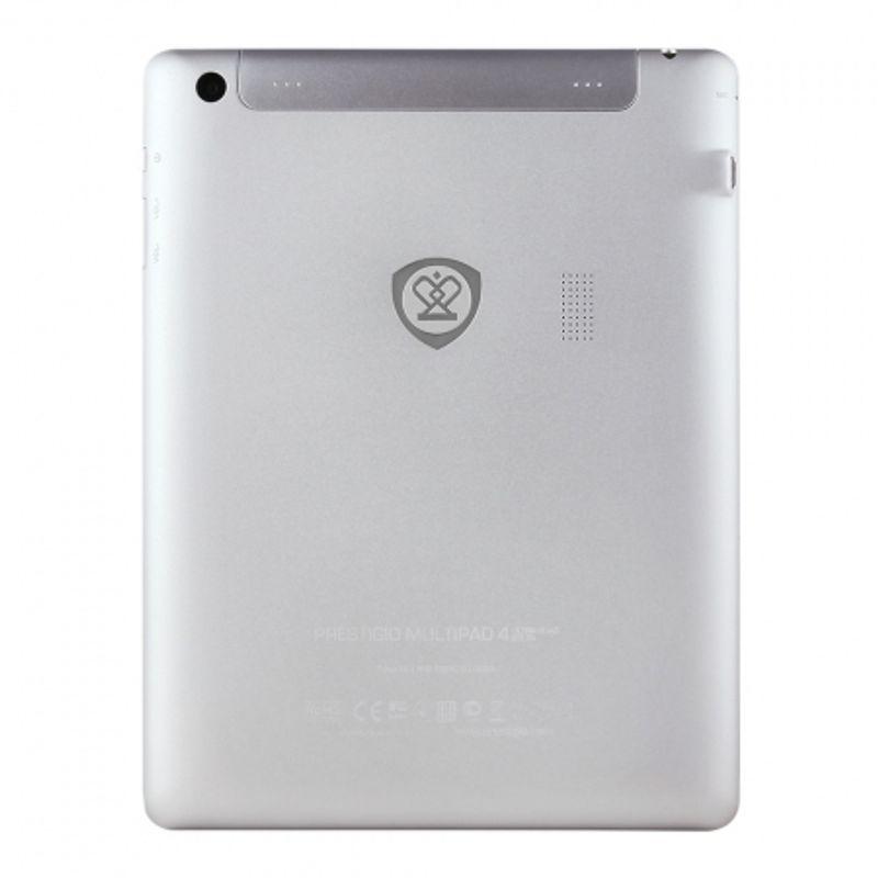 prestigio-multipad-4-ultra-quad-tableta-8---quad-core-1-2ghz-8gb-wifi-3g-alb-32250-4