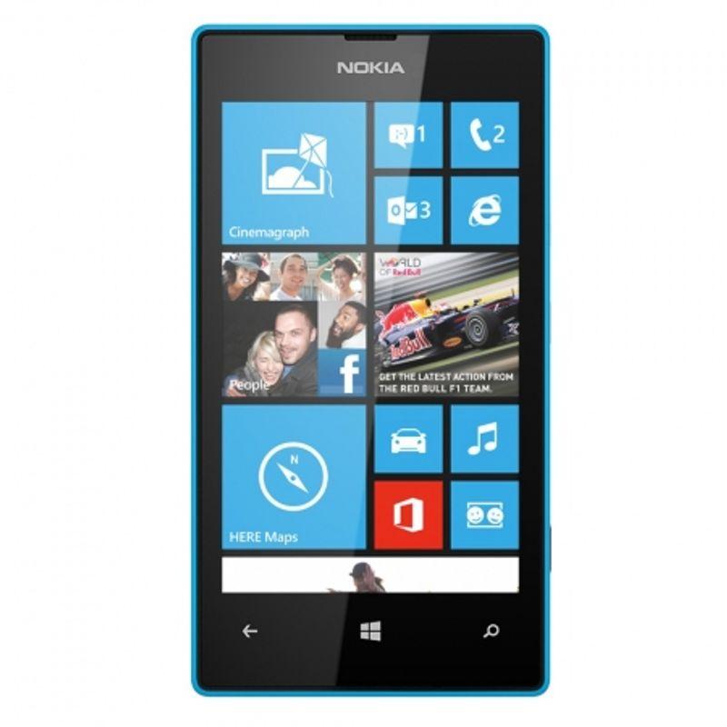 nokia-lumia-520-albastru-32256