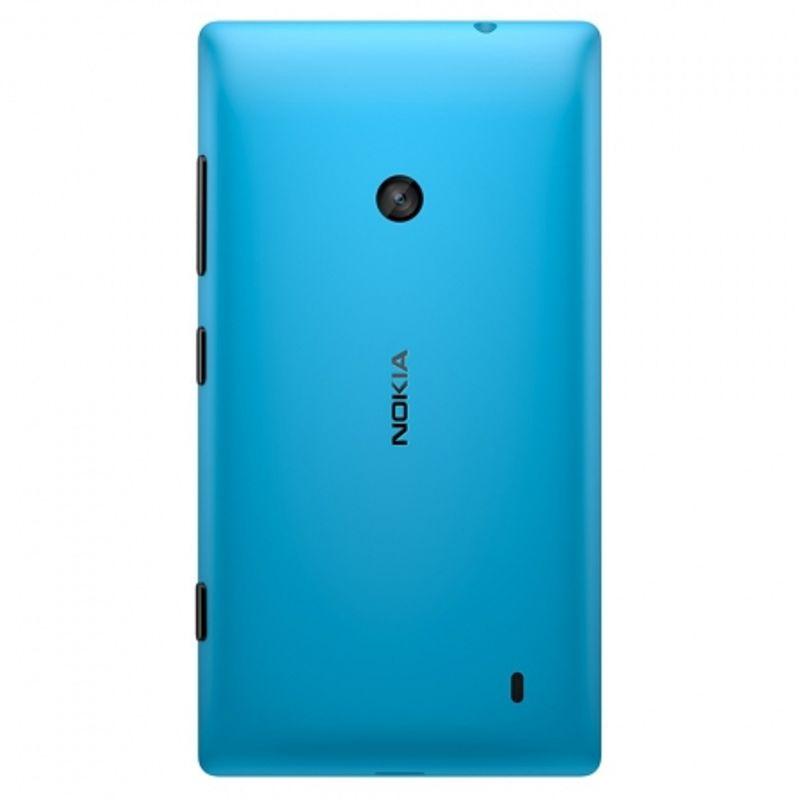nokia-lumia-520-albastru-32256-2
