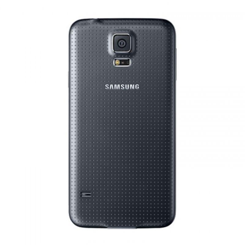 samsung-galaxy-s5-negru-32265-2