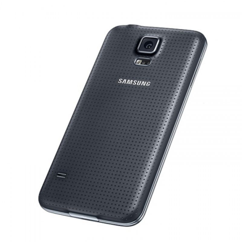 samsung-galaxy-s5-negru-32265-3