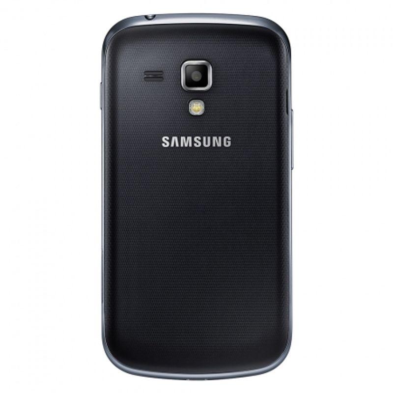 samsung-galaxy-s7580-trend-plus-negru-32311-3