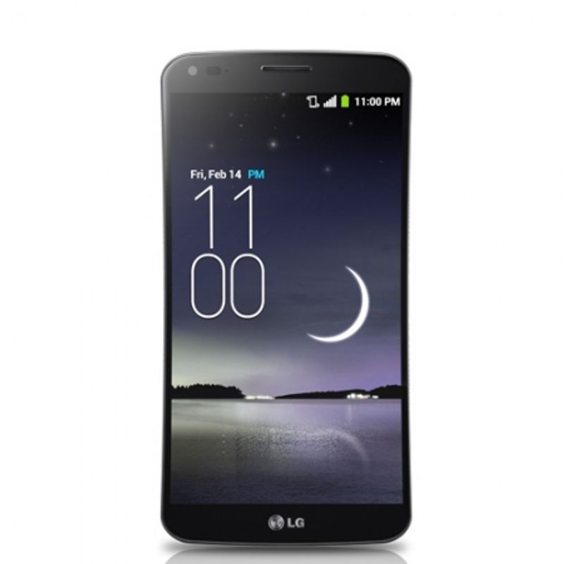 lg-g-flex-4g-negru-6----quad-core-2-3ghz--4g-32386