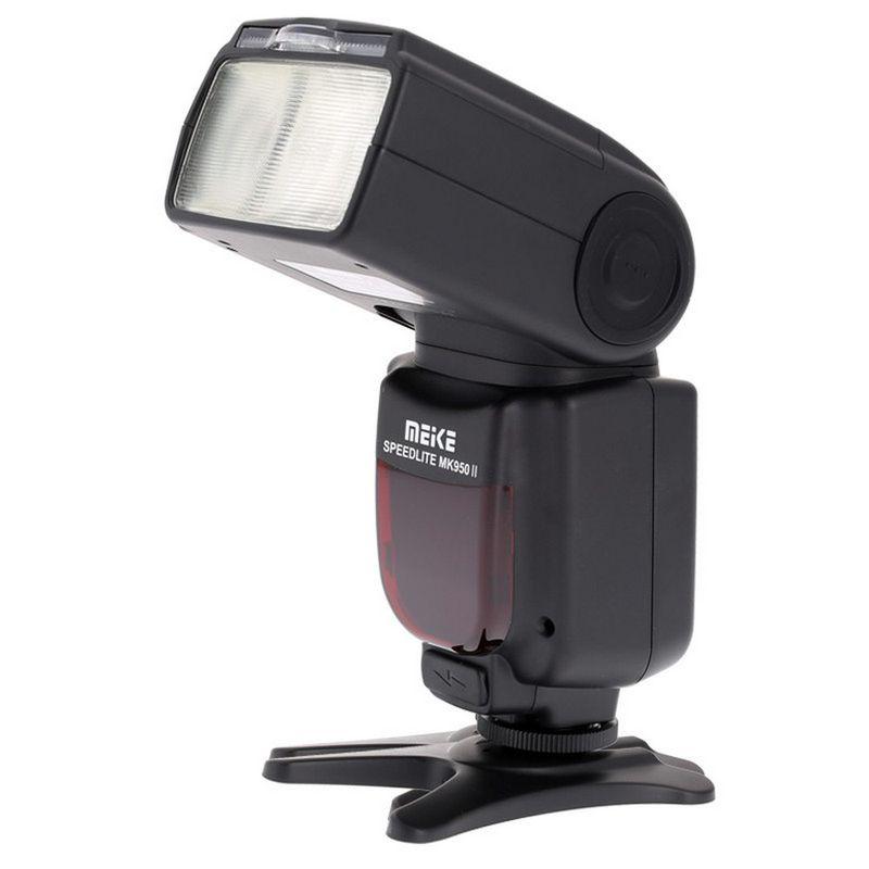 meike-950ll-canon-side