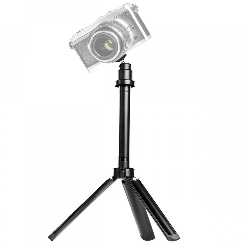walimex-easy-table-camera-tripod-38cm_11_1